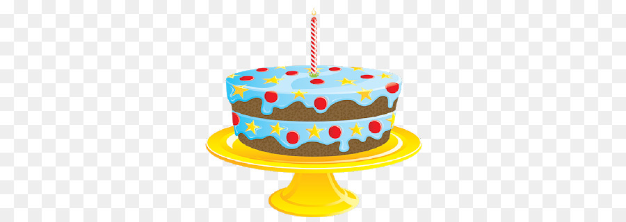 Amazing Birthday Party Background Clipart Cupcake Cake Birthday Funny Birthday Cards Online Elaedamsfinfo