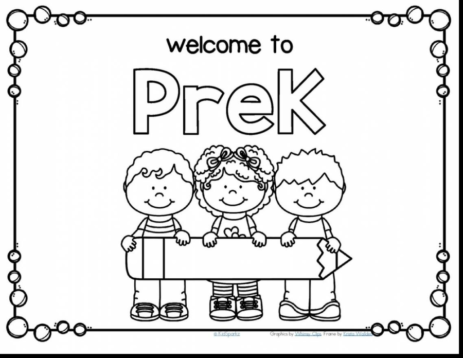 Download first day of school coloring sheet clipart Coloring book ...