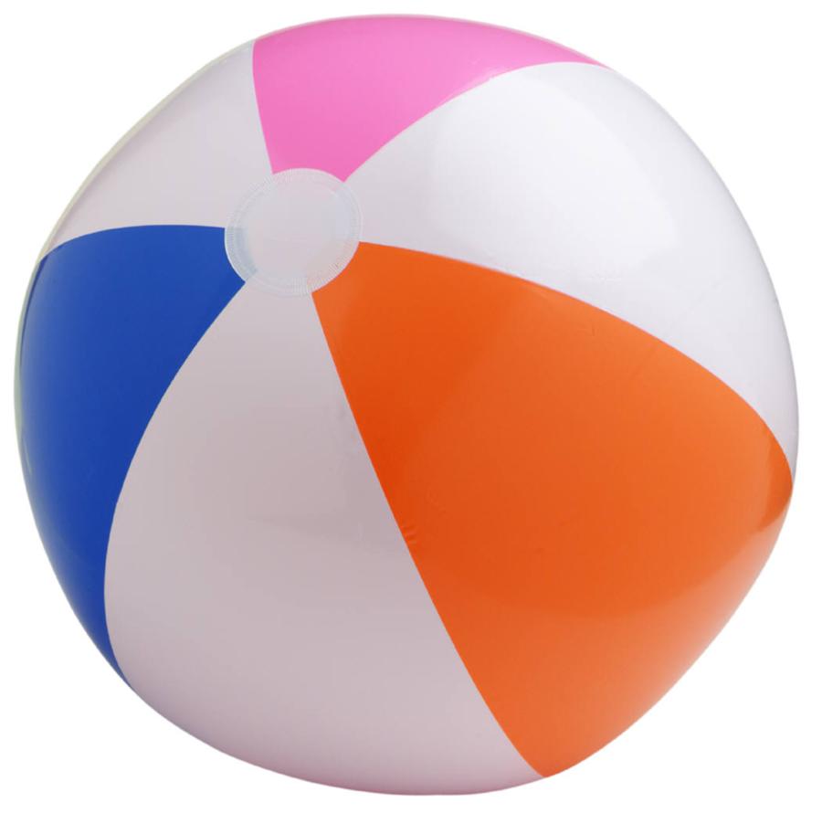 Beach Ball Clipart Ball Beach Orange Transparent Clip Art Sort pngs by downloads date ratings. beach ball clipart ball beach