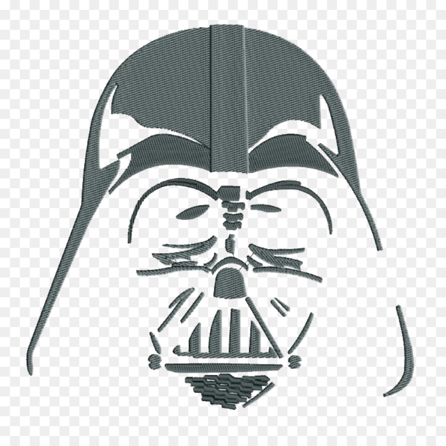 Anakin Skywalker clipart Anakin Skywalker Film Character