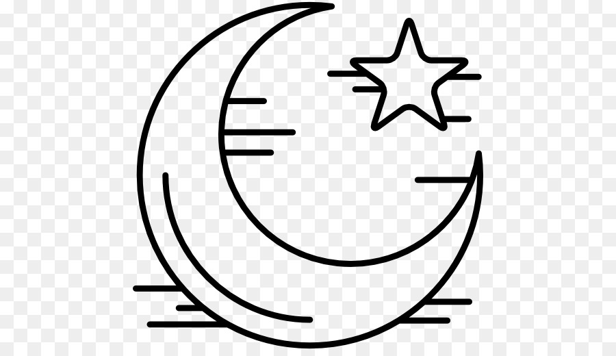 Crescent Moon Drawing Clipart Drawing Moon White Transparent Clip Art