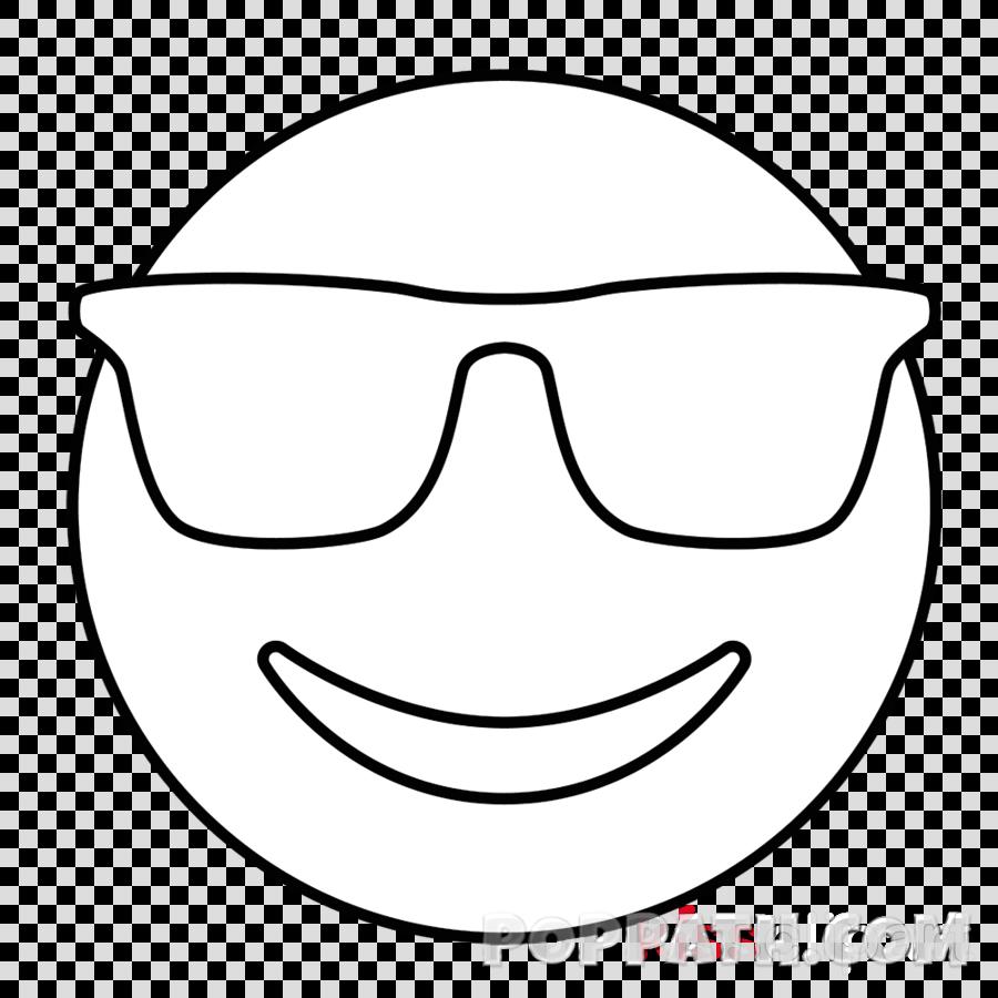 kissclipart cool emoji coloring pages clipart coloring book co 4929bdcd4ba647e9