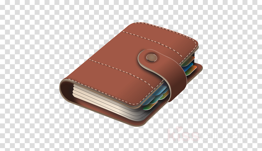 Notebook, Diary, Product, transparent png image & clipart free download