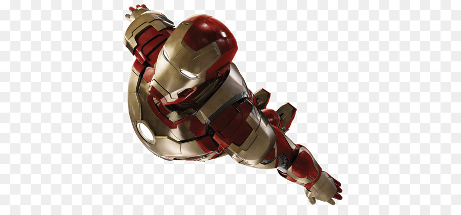 iron man png clipart Iron Man