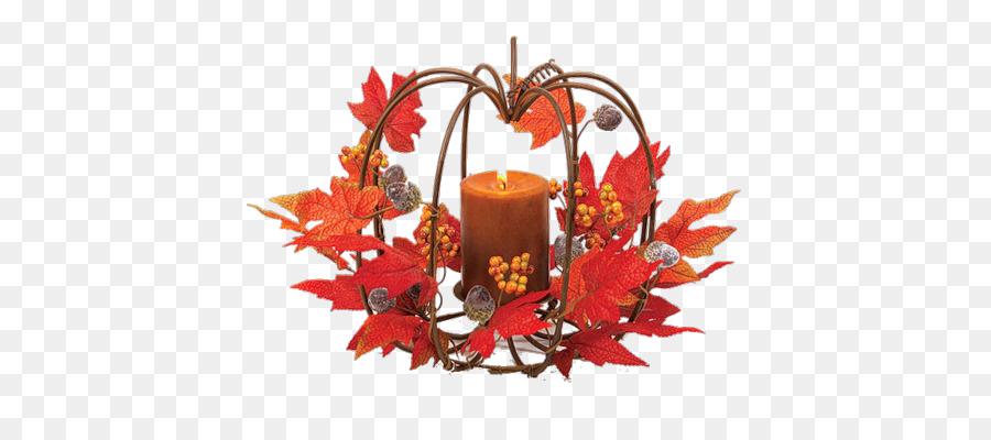 leaf clipart Floral design Gift