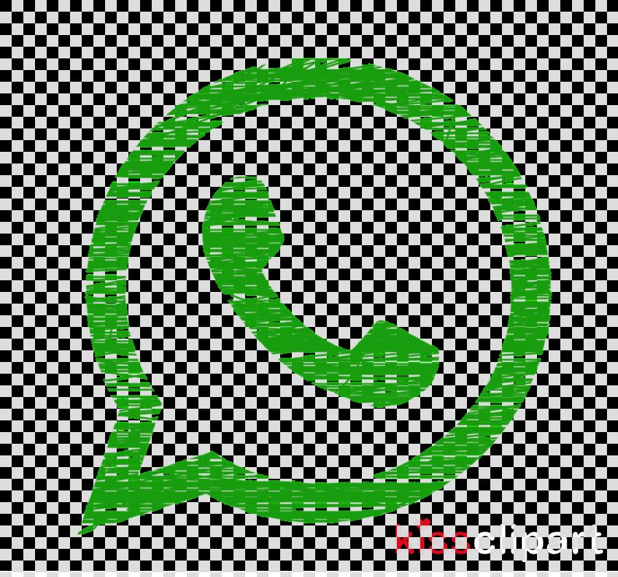 ícone whatsapp diferente clipart WhatsApp Computer Icons Desktop Wallpaper