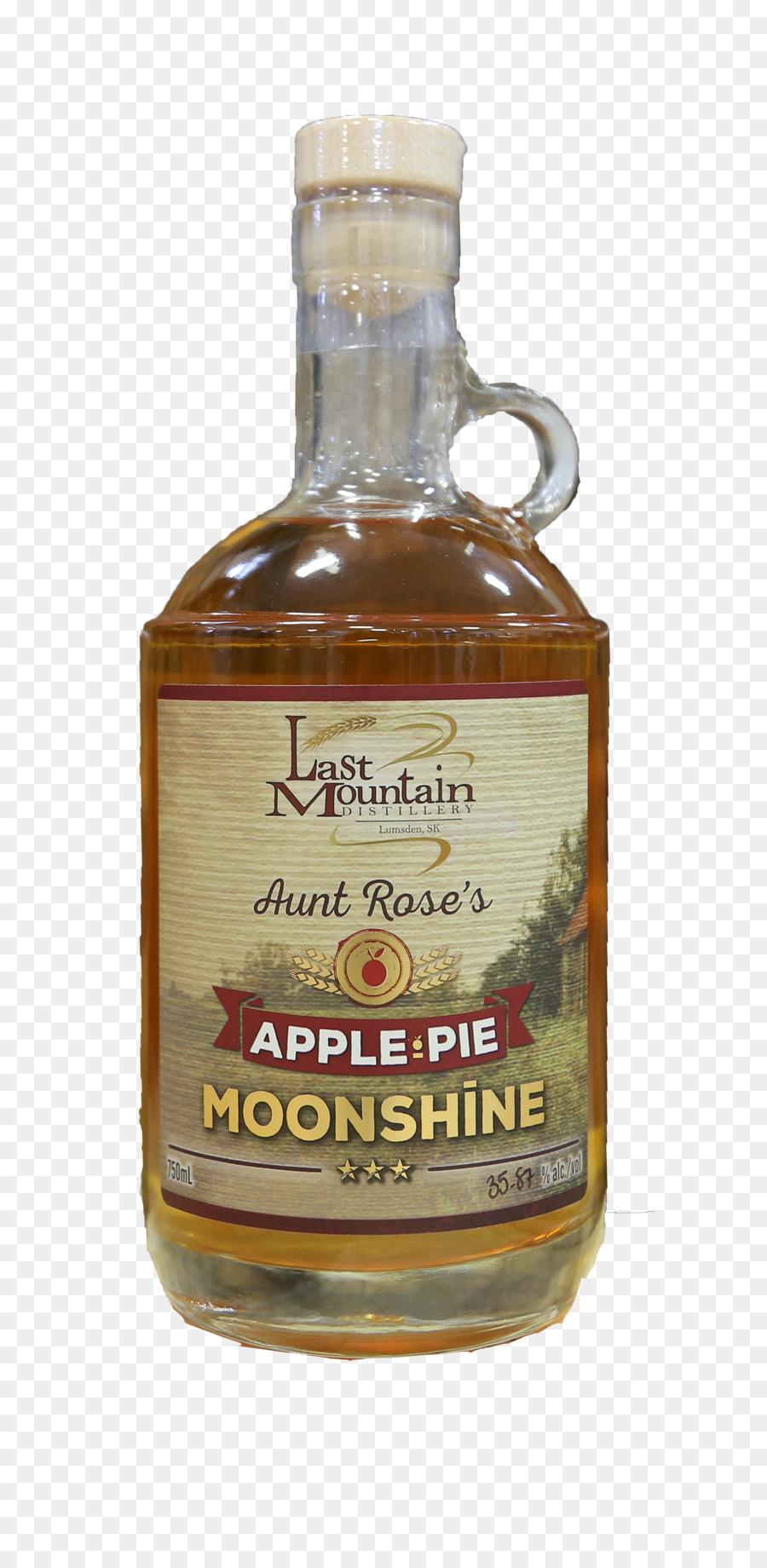 liqueur clipart Liqueur Glass bottle Whiskey