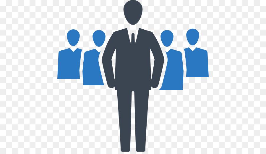 Business Background Clipart Leadership Teamwork Team Transparent Clip Art