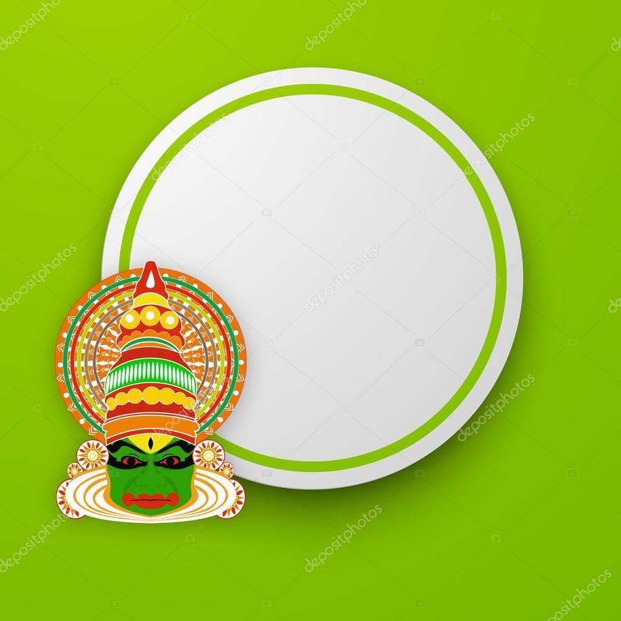 Download Onam Wishes Background Clipart Onam Clip Art Onam