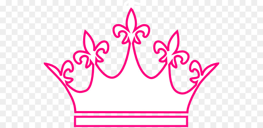 Pink Flower Cartoon Clipart Drawing Crown Sketch Transparent Clip Art Huge collection, amazing choice, 100+ million high quality, affordable rf and rm images. pink flower cartoon clipart drawing
