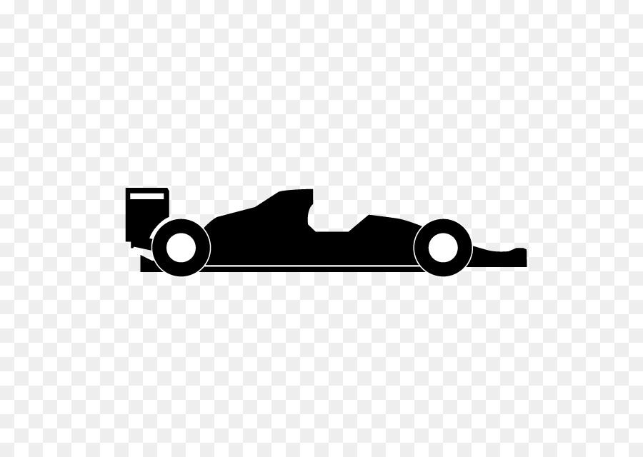 Car, Black, Font, transparent png image & clipart free download