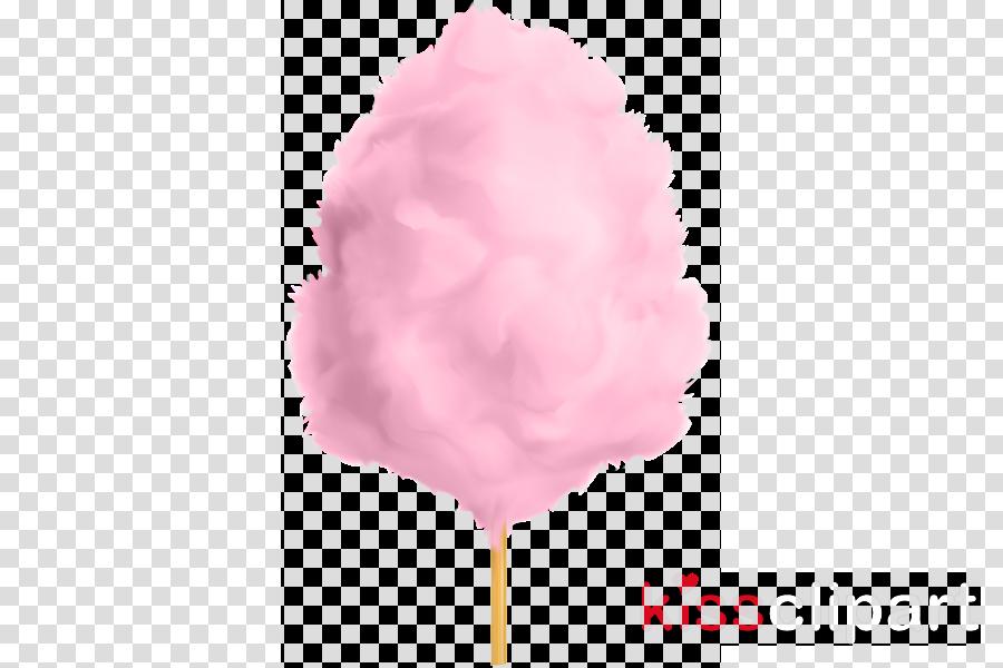 cotton candy png clipart Cotton candy Clip art
