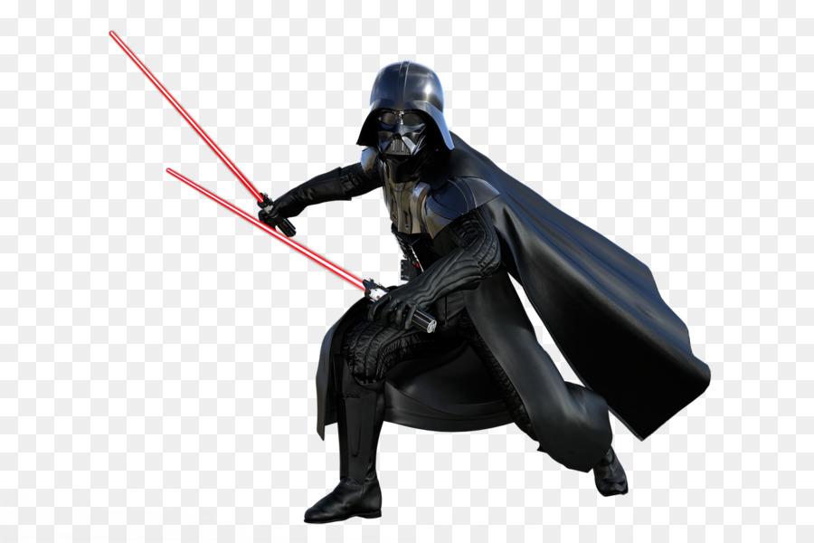 Film clipart Anakin Skywalker Film Three-act structure