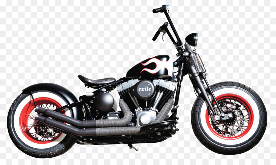 And Black White Motorcycle Clipart - Clipart Kid   Motorcycle clipart,  White motorcycle, Harley davidson