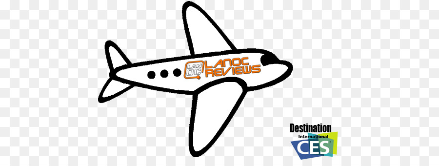 Airplane Sketch Clipart Airplane Drawing Sketch Transparent