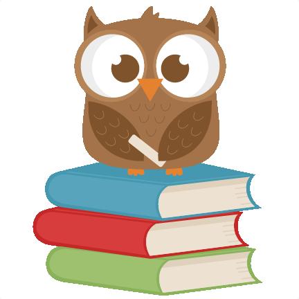 Owl Cartoon clipart - Owl, School, Product, transparent clip art