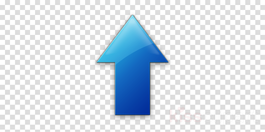 triangle clipart JEE Main JEE Advanced · 2018 Kota
