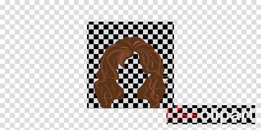 chocolate clipart Chocolate Clip art