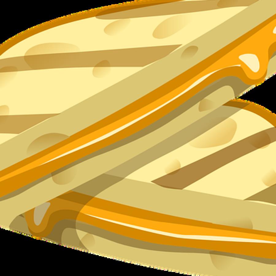 Tomato Cartoon
