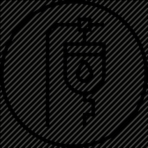 Font Line Number Transparent Image Clipart Free Download