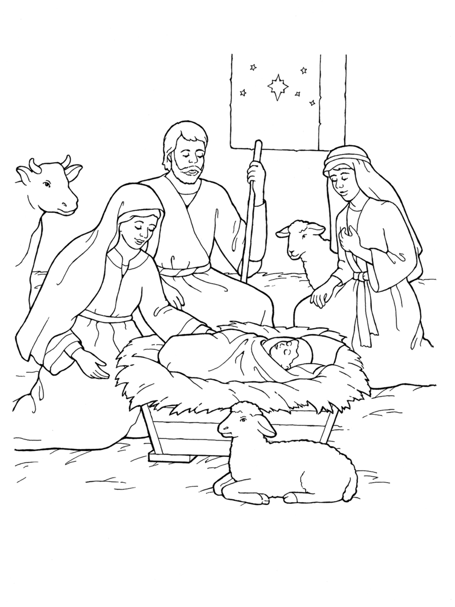coloring pages baby jesus clipart christmas coloring pages colouring pages coloring book
