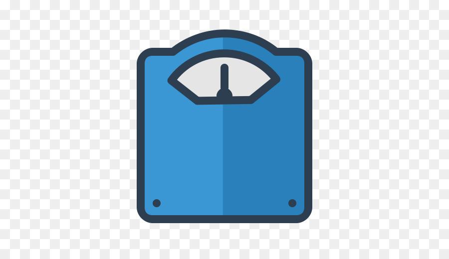 Dumbbell Weight Clipart , Png Download - Dumbbell Clipart Transparent  Background, Png Download , Transparent Png Image - PNGitem