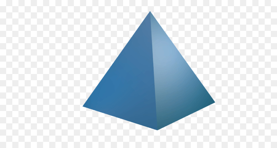 Triangle Background