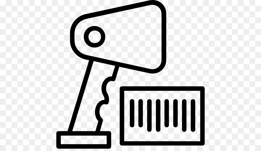 Barcode cute. Download clipart computer icons