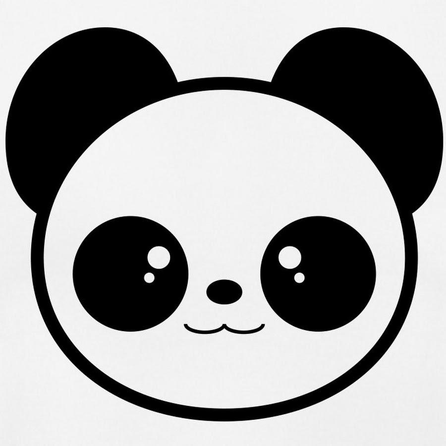 Download Dessin De Panda Facile A Faire Clipart Giant Panda Drawing Bear