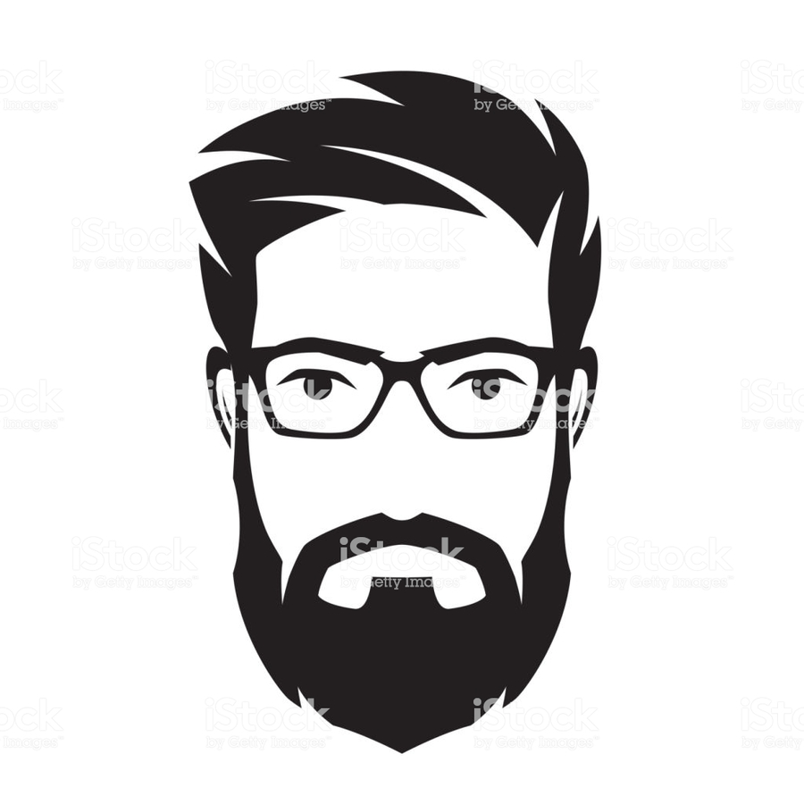Beard Man Hd Wallpapers 1113174