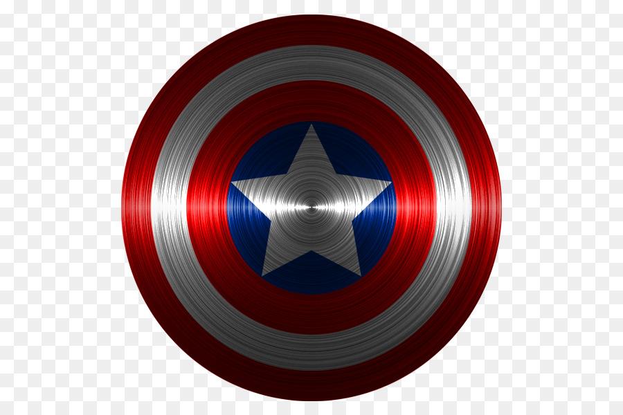 Captain America clipart Captain America Iron Man S.H.I.E.L.D.