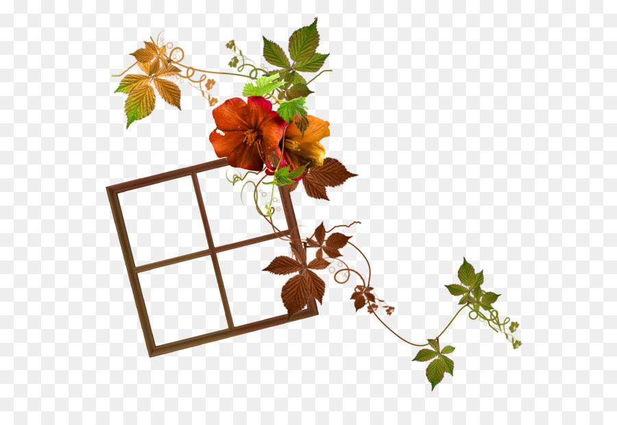 cut flowers clipart Cut flowers Clip art