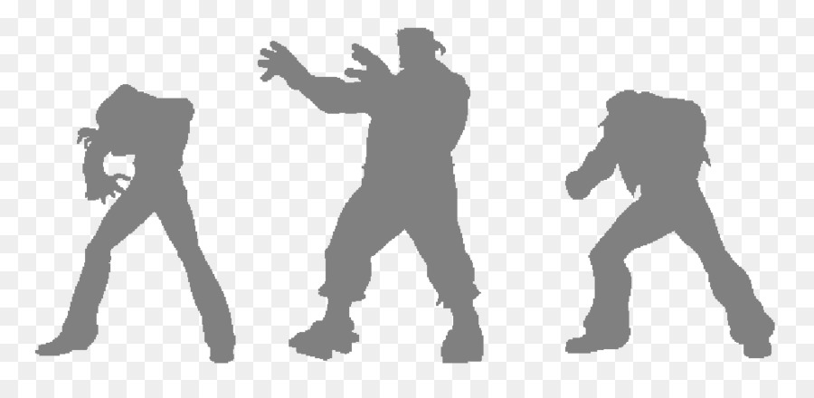 silhouette clipart Silhouette Human behavior