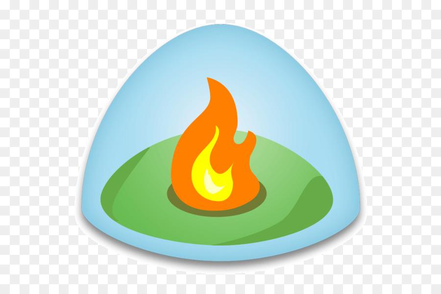 campfire clipart Campfire Computer Icons Clip art