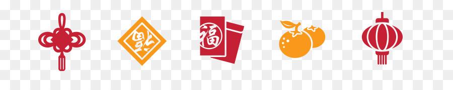 Happy Chinese New Year Cartoon