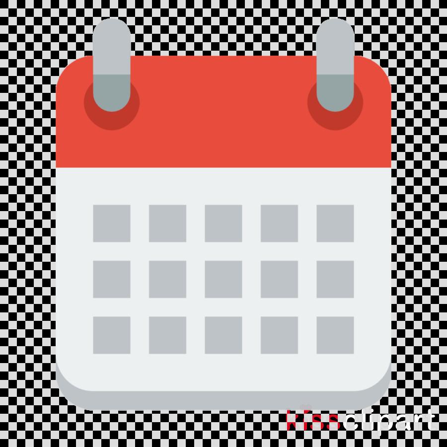 calendar icon png clipart Computer Icons Calendar