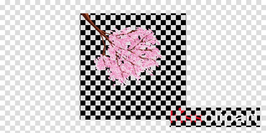Cherry blossom clipart Cherry blossom Cherries