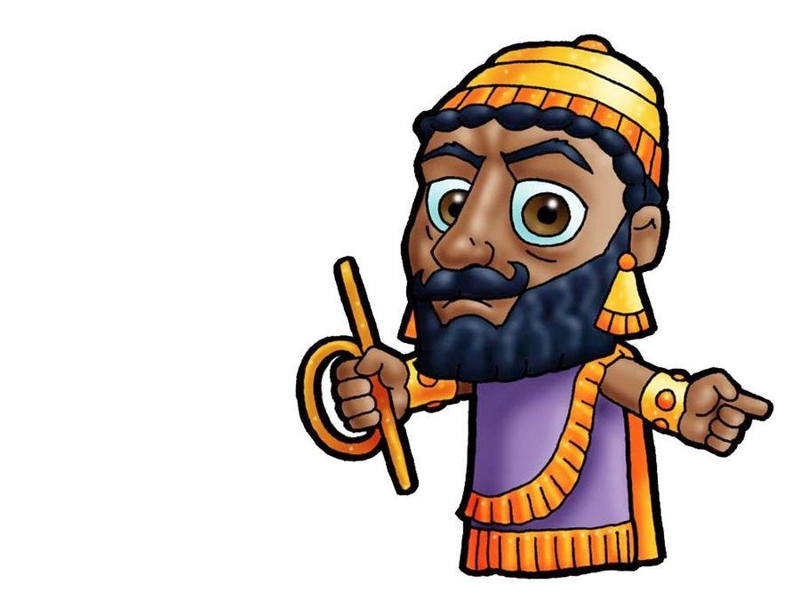 Image result for nebuchadnezzar art