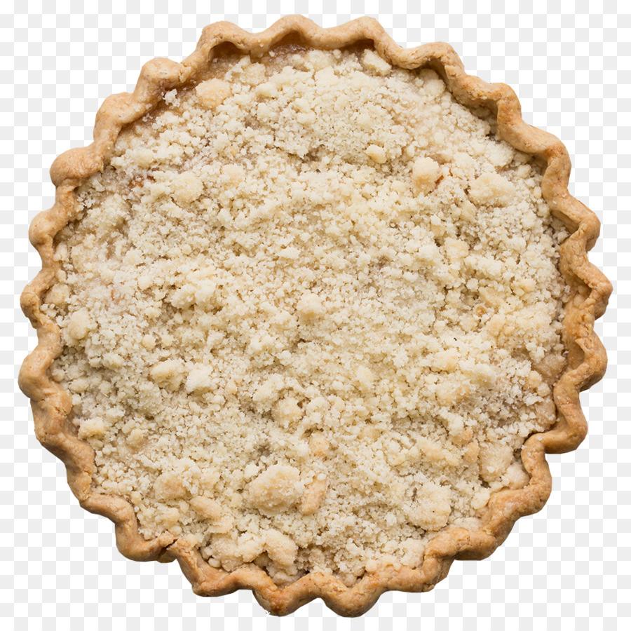pie clipart Trading Floor Technology and Equipment Haiphong Treacle tart Empanadilla