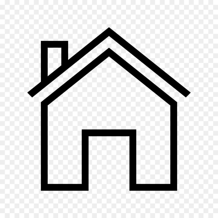 Home Logo Clipart House Home Text Transparent Clip Art