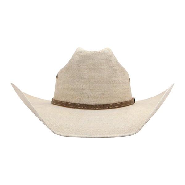 Clipart resolution 600*600 - hat clipart Hat Beige