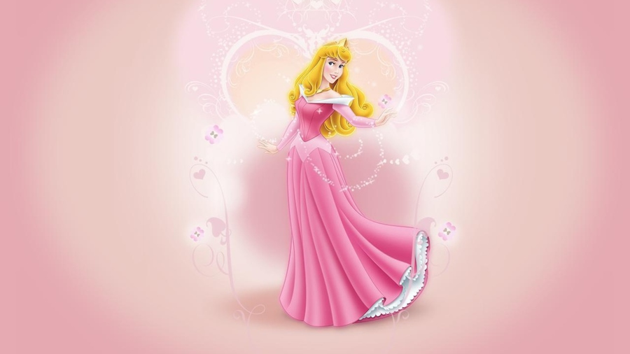 Princess Pink Angel Illustration Graphics Png Clipart Free Download