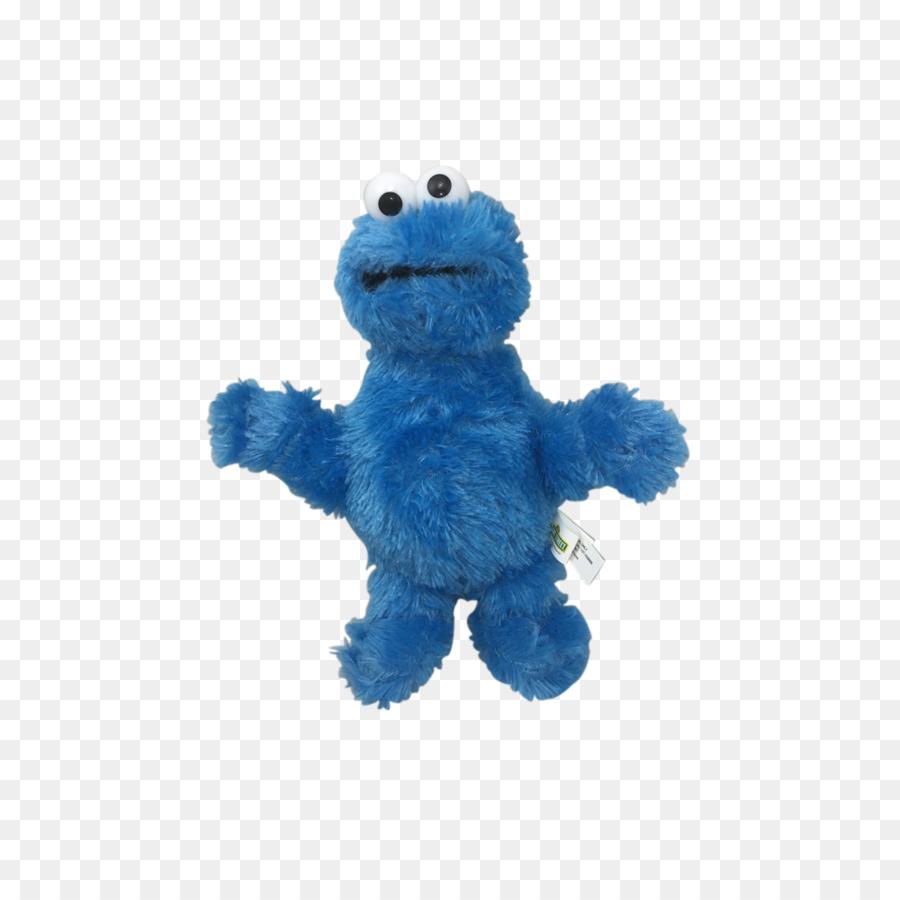 stuffed toy clipart Stuffed Animals & Cuddly Toys Plush