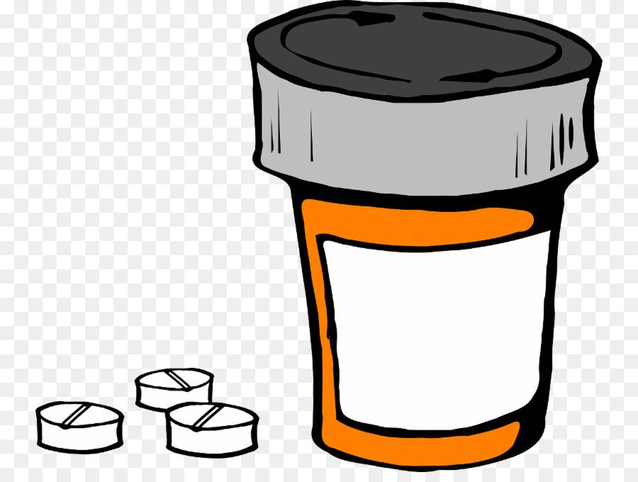 drug clipart Pharmaceutical drug Clip art