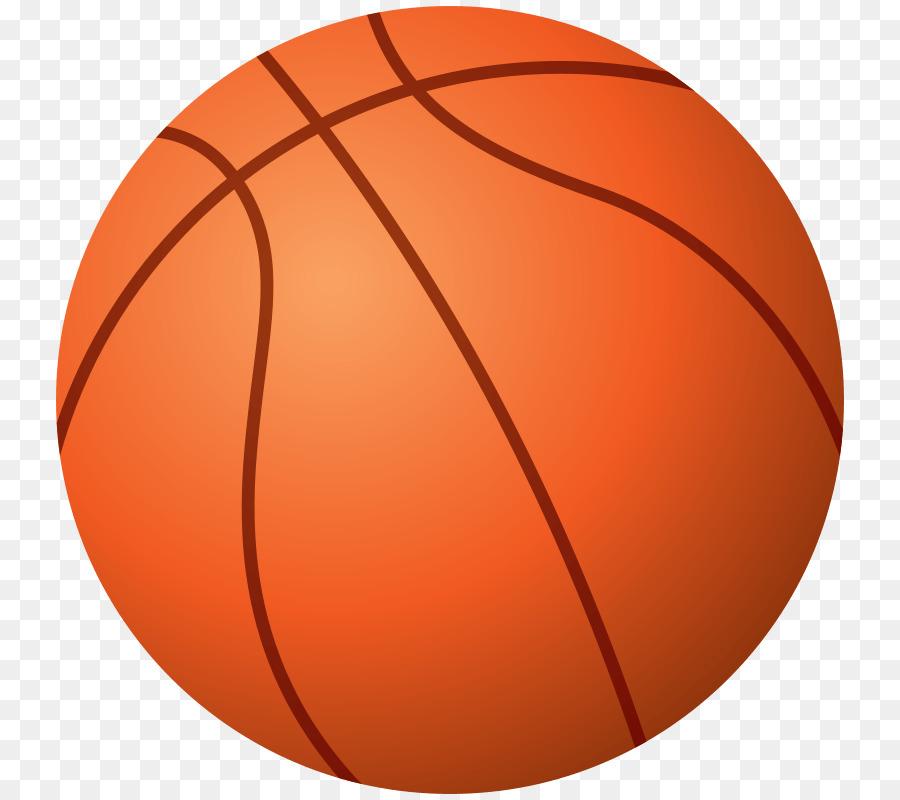 Basketball Cartoon