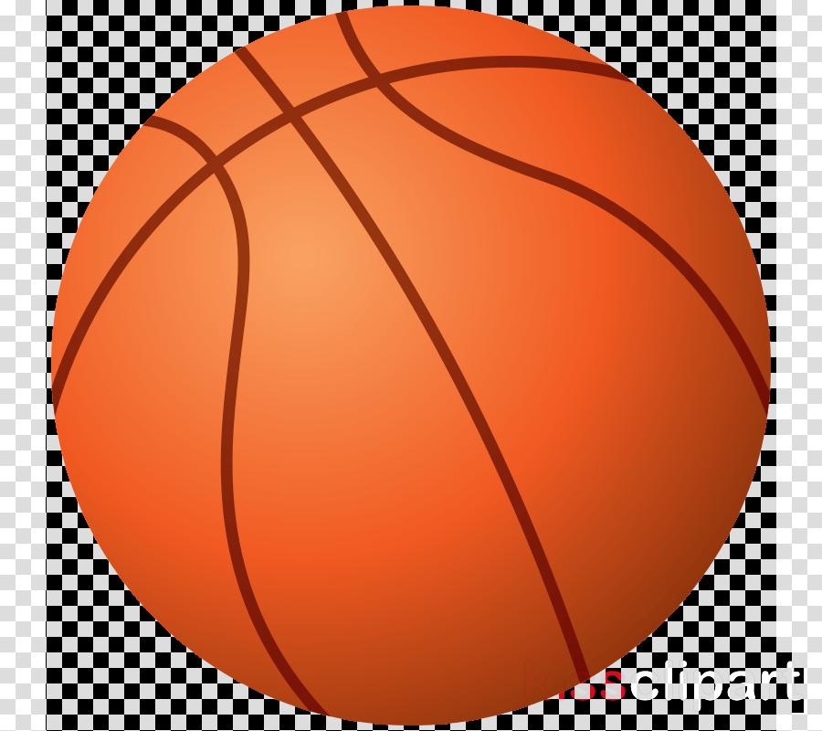 basketball vector clipart Basketball Clip art