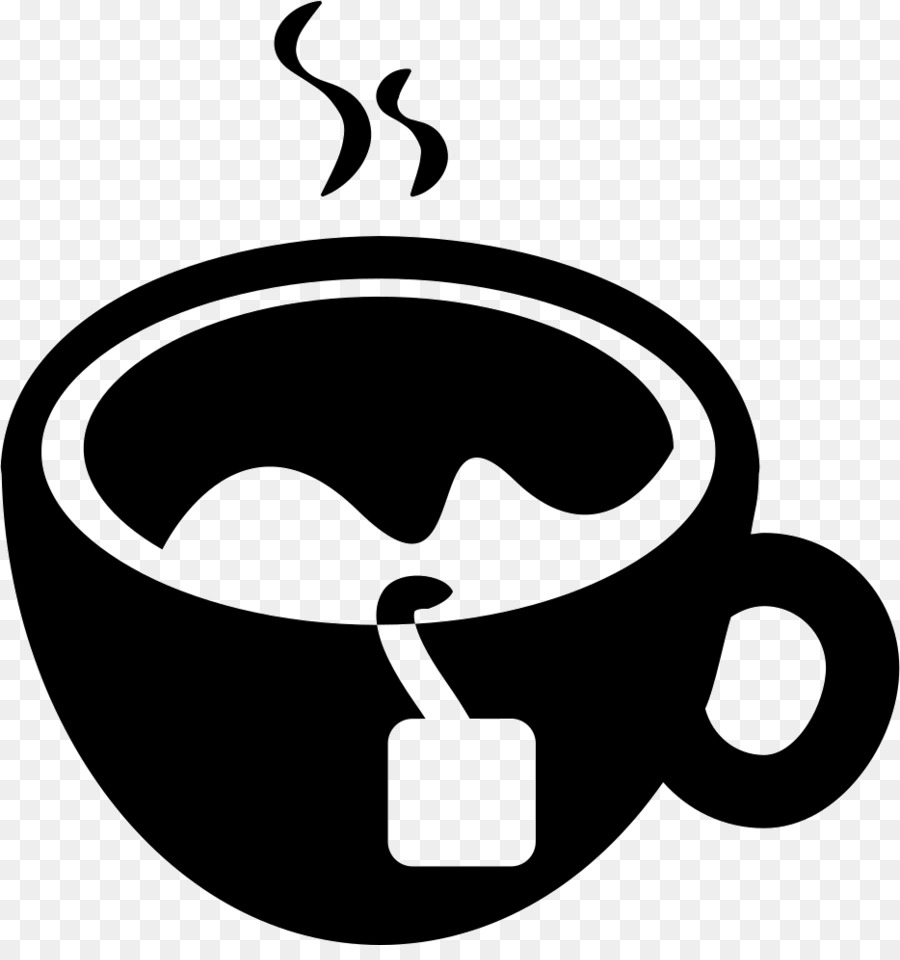 coffee icon png clipart Cafe Coffee Tea
