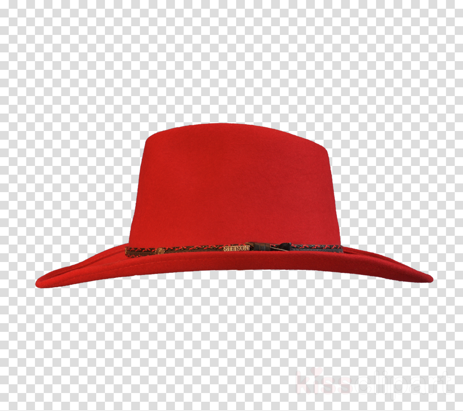 28821b098470c red womens hat png clipart Cowboy hat Fascinator
