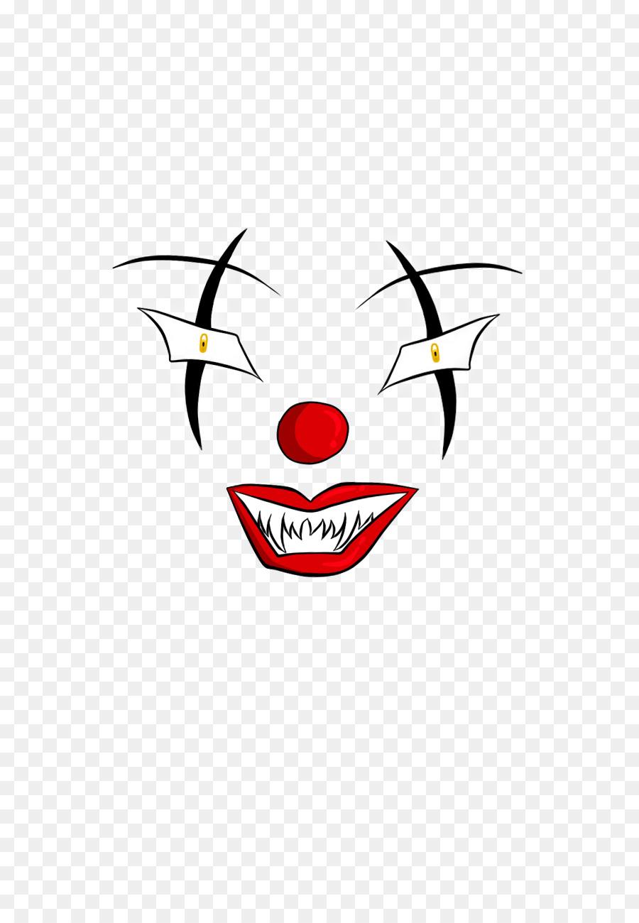 Joker Makeup Png Saubhaya Makeup