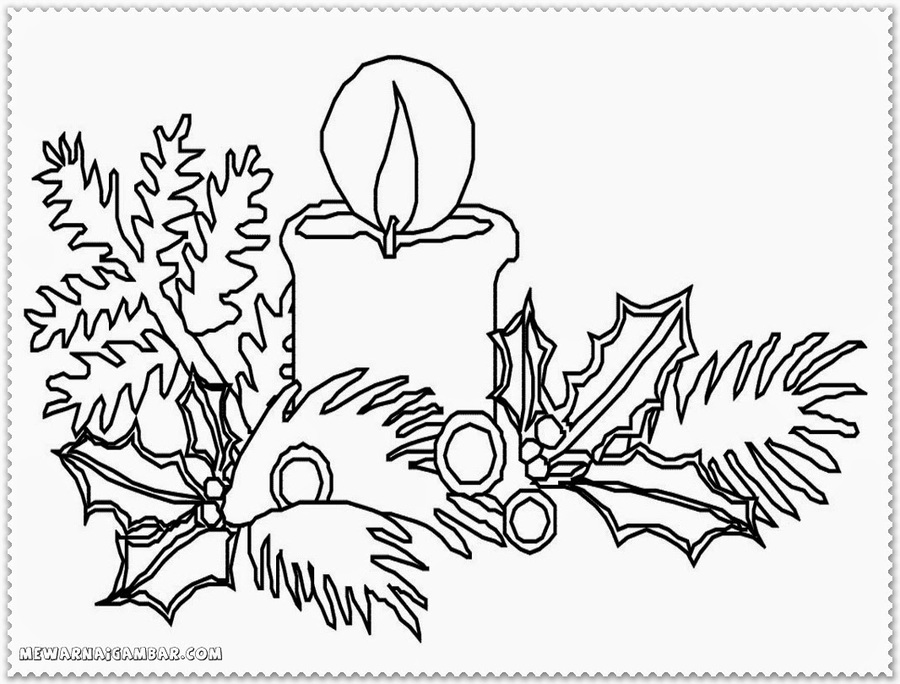 Download centros de mesa para colorear clipart Coloring book Drawing ...
